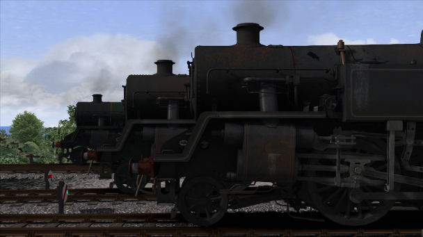 screenshot_gwsr the honeybourne line_51.98629--1.92823_11-30-53