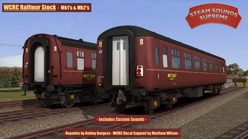 wcrc carriage pack01
