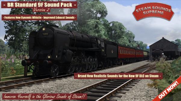9f sound pack02