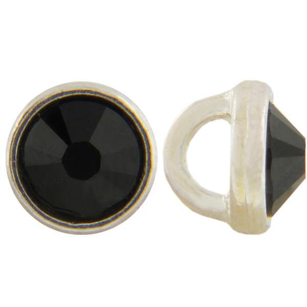 Swarovski Crystaletts 4mm