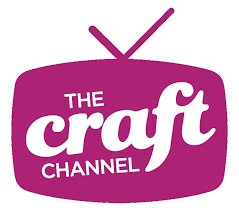 craft channel logo