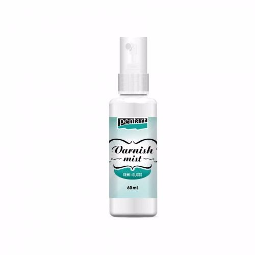 Pentart Varnish Mist Spray