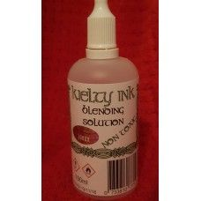 Ink Solutions