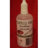 Kielty Blending Solution 100ml