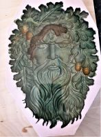 Greenman small 5/34 inches