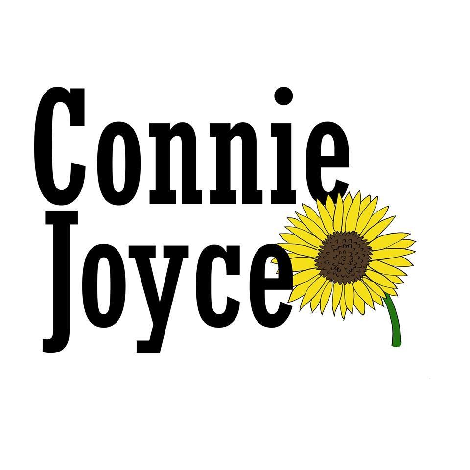 Connie Joyce Moulds