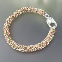 Bracelets Ladies