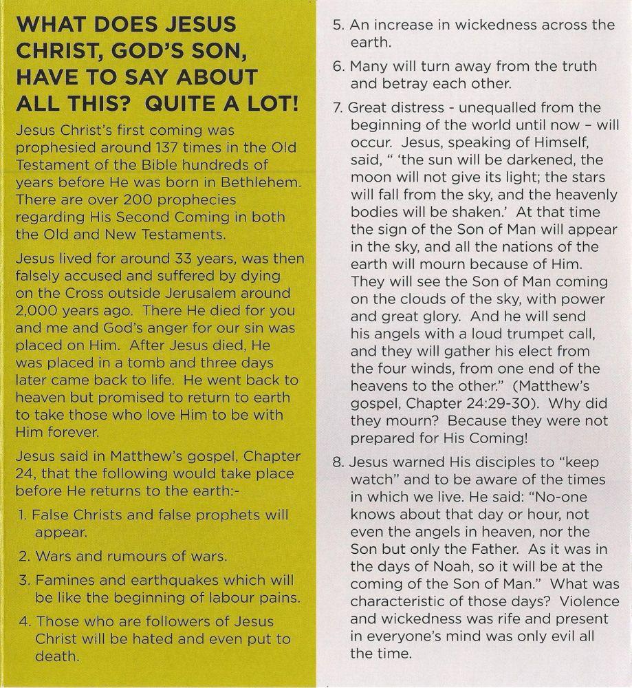 Good News Leaflet July 2020c