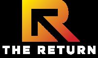 Return_Logo_wht
