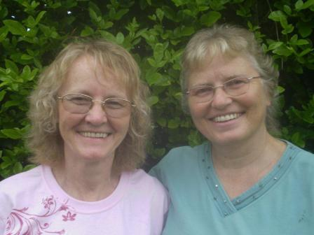 kathleen and anita keith-gillon (2)