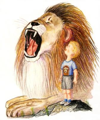 lion of judah web version