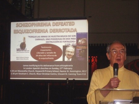 spanish churches visit - feb 2011 - 3