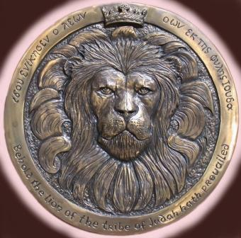 hayes - lion of judah web 2