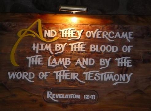 peter-laue-revelation-12-11