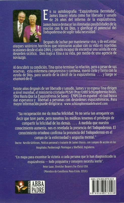 spanish book cover - back - web