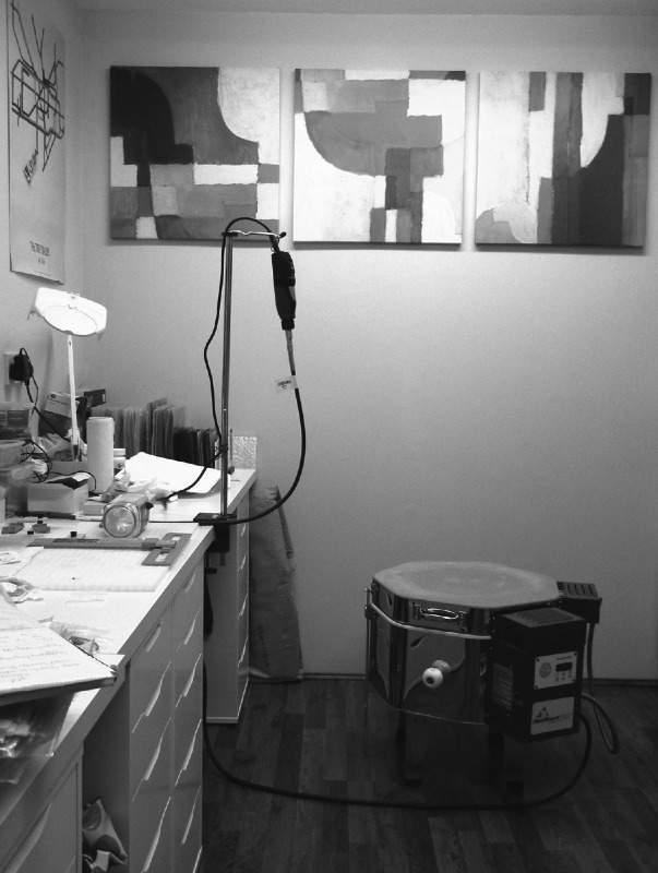 studio1web