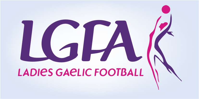 official lgfa
