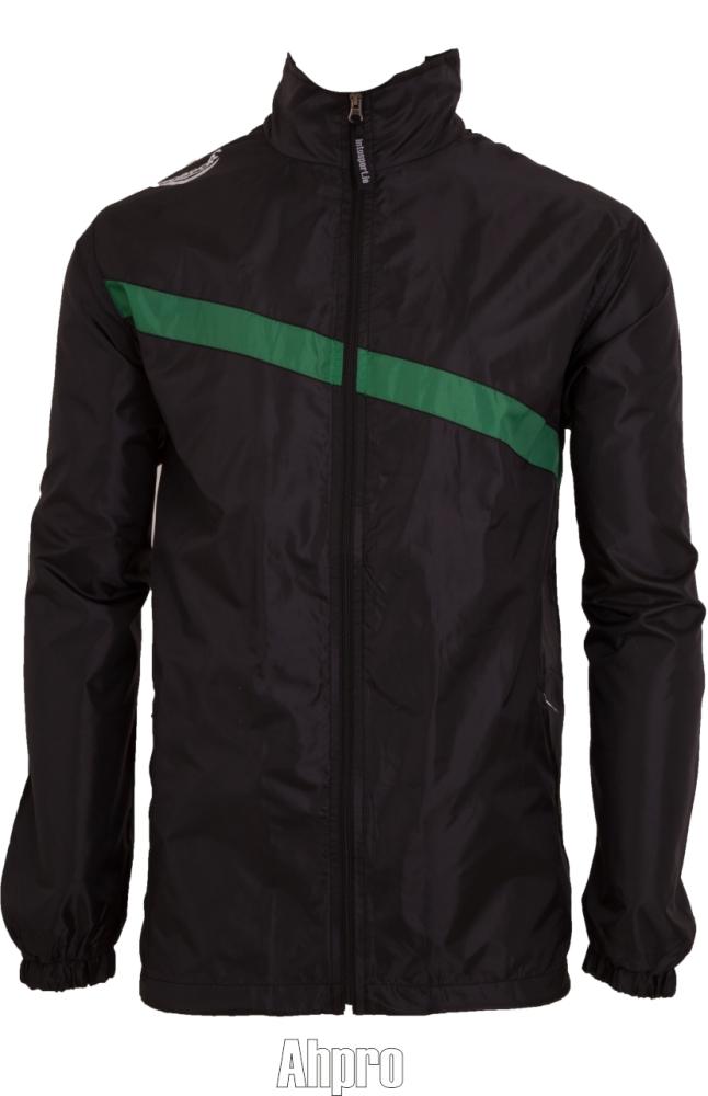 jacket aphpro