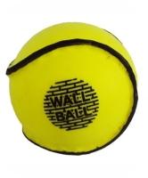 Sliotar Wall Ball Yellow