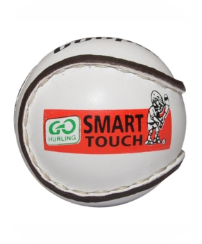 Sliotar Smart Touch