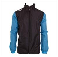 jacket aura