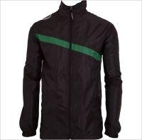 jacket ahpro