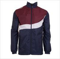 jacket eros