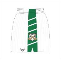 cavan shorts