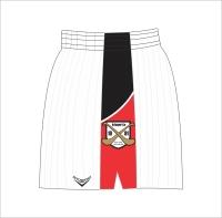 cian shorts