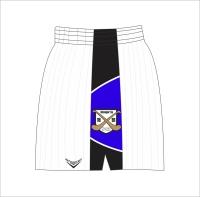 conall shorts