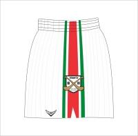 conn shorts