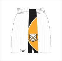 dannan shorts