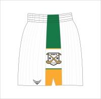 ronan shorts