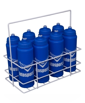 water bottles Carrier