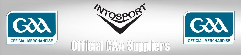 official gaa suppliers