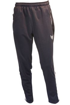 SKINNY TRACKSUITS