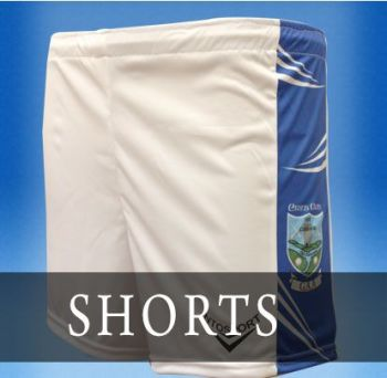 GAA SHORTS