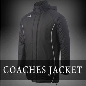COACHES JACKET