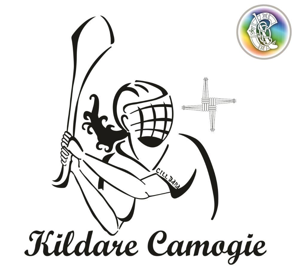 Kildare Camogie
