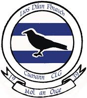 Lisdowney GAA Club