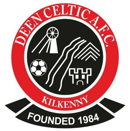 Deen Celtic A.F.C.
