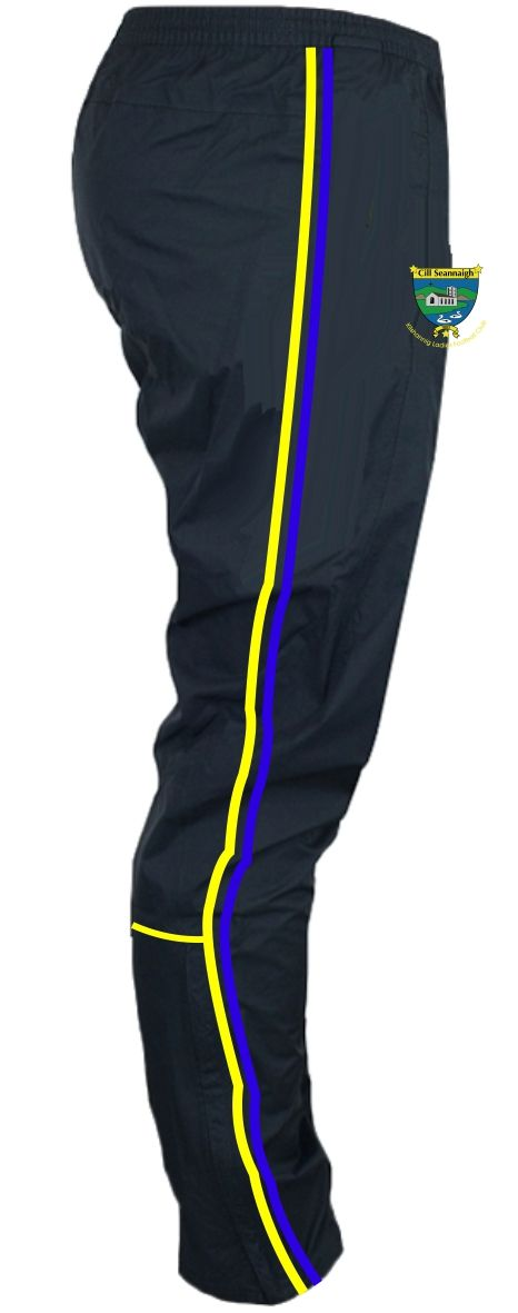 Kilshannig LGFC Skinny Pants