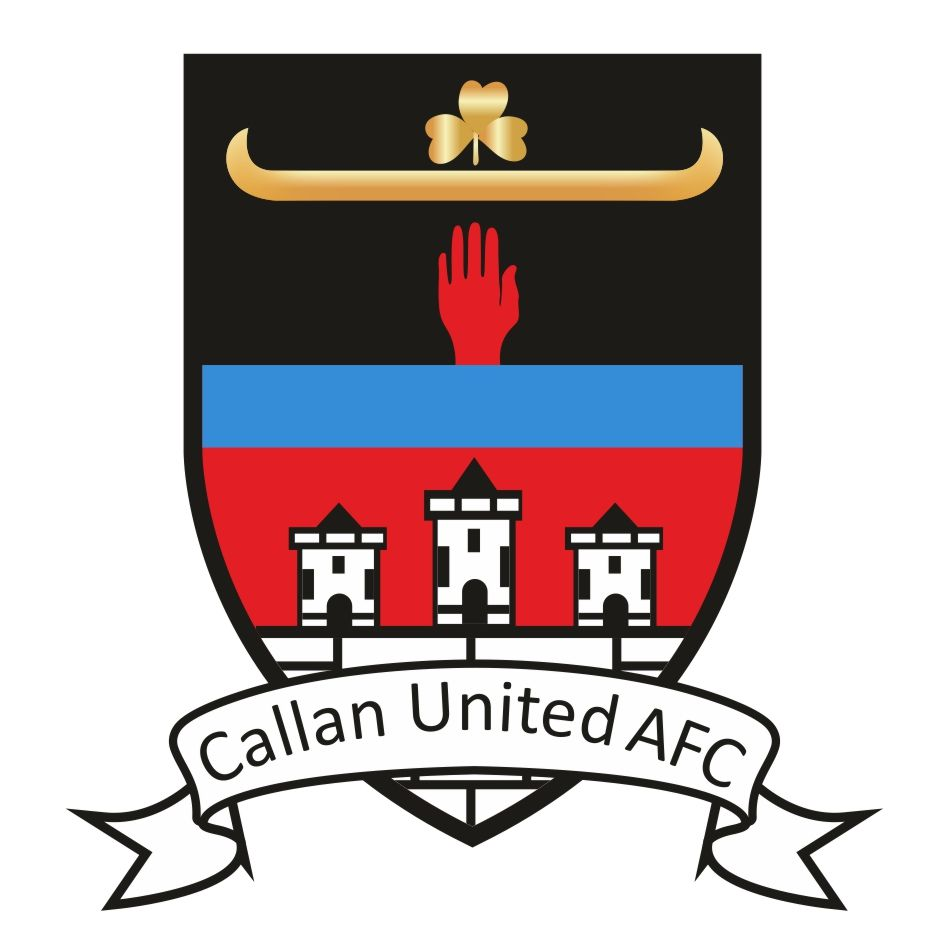 Callan United A.F.C.