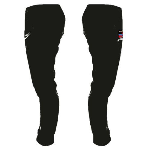 Callan United Skinny Pants