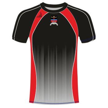 Callan United T-Shirt