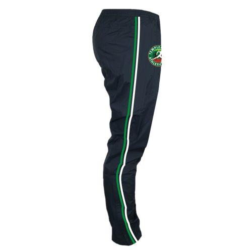 Templemore AC Skinny Pants