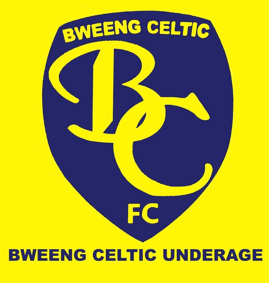 Bweeng Celtic