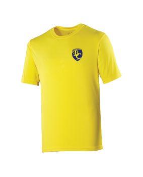 Bweeng Celtic AFC Training T-shirt
