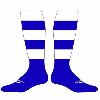 Tinryland GAA Socks
