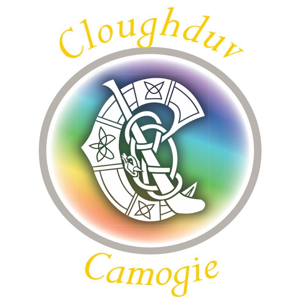 Cloughduv Camogie Club